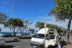 Surfers Paradise Camping Ground