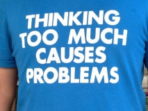 thinking-too-much-causes-problems-min