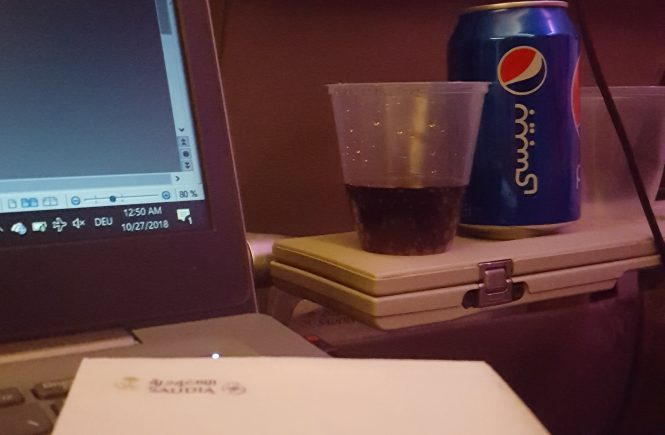 work and fly with saudia