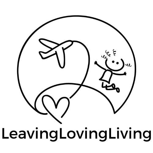 LeavingLovingLiving